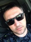 max, 36  , Ryazan