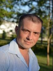 Yuriy, 42, Russia, Ikryanoye