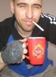 Zheka, 41, Barnaul