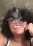 Skyla, 18  , Philadelphia