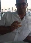 Luca, 50  , Cuneo