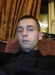 makoks, 25  , Tver