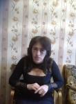 Elvira, 39  , Kandyagash