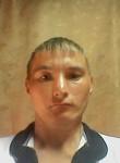 Kostya, 25  , Urmary