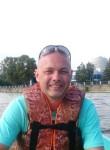 Nikolay, 44, Yekaterinburg