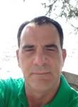 Raimondo Gm, 50  , Genoa