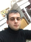 Aslan, 28, Nalchik