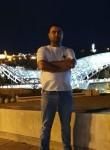 Isa, 34, Tbilisi