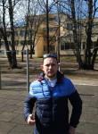 Vladislav, 36  , Riga