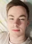 Aleksandr, 22  , Kemerovo