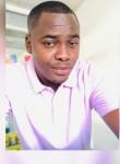 sahid jallow, 28  , Sukuta