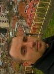 Angel, 30  , Smolyan
