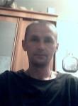 mikhail, 37  , Tambov
