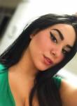 Victoria, 28 лет, North Charleston