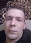 Женя, 35 лет, Асіпоповічы