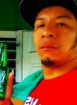 Leo, 28  , Belize City