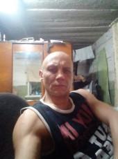 Gena Danilov, 42, Russia, Moscow