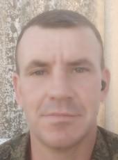 Popescul Victor, 37, Republic of Moldova, Chisinau