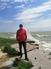Sergey, 37, Russia, Taganrog