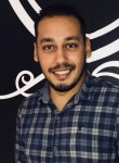 mohamed, 25  , Subang Jaya