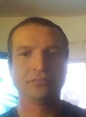 sergei, 33, Russia, Budennovsk