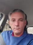 jean-philippe, 55  , Antony