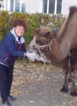 Raisa, 55  , Ryazan