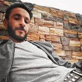 HAMZA, 30  , Ain Taya