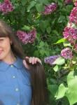 Анна, 34 года, Воронеж