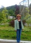 елена, 54  , Borodino