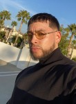 Mjclutch, 45  , Fresno (State of California)