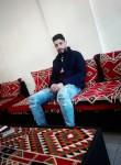 خالد, 25  , Beirut