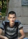 Alex, 34, Minsk