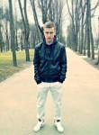 Aleks, 20  , Neftekumsk