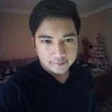 paul, 26  , Cavite City