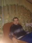 Nikolay, 49  , Yekaterinburg