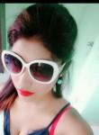 Narayan, 30 лет, Āsika