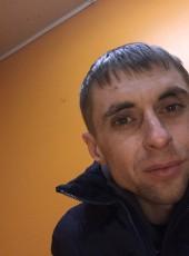 yuriy, 18, Kazakhstan, Ekibastuz