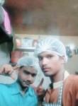 Md Lukman, 18  , Pune