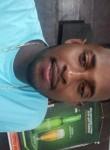 mauricio, 23  , Itabuna