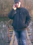 Aleks, 30  , Kharkiv