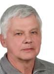 Anatoliy, 60  , Bryansk