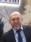 Igor, 48, Minsk