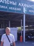 Oleg , 67  , Krasnodar