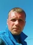 Aleksandr, 38  , Tambov