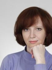 Natalya, 47, Russia, Mytishchi