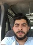 Özgür, 31, Sultangazi