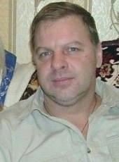 Igor, 51, Russia, Balashikha