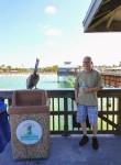 Joseph, 57  , Bonita Springs