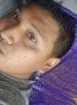 Martín, 28  , Cancun
